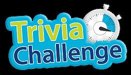 Trivia Challenge.png