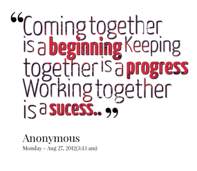 coming-together-is-a-beginning-keeping-t
