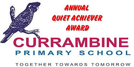 Quiet Achiever Award.jpg
