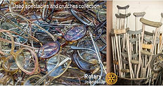 Specs Crutches.jpg