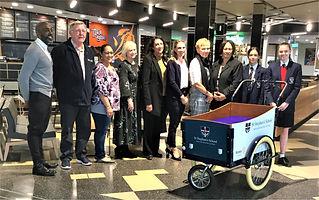 Food Cart Collaborators1.jpg