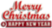 Merry_Christmas_and_Happy_New_Year_PNG_C