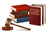 gavel-law-books.jpg