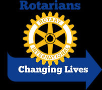 Rotarians-Changing-Lives.jpg