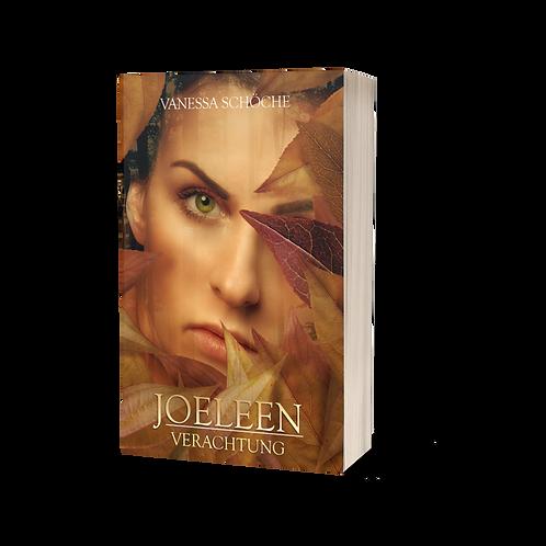 Joeleen 2 - Verachtung