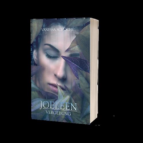 Joeleen 3 - Vergebung