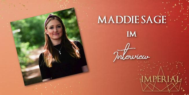 Maddie Interview.png