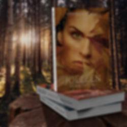 Books stacked 2_edited.jpg