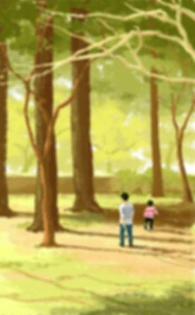 木と兄弟.jpg