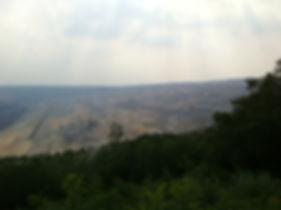 炭鉱1.JPG