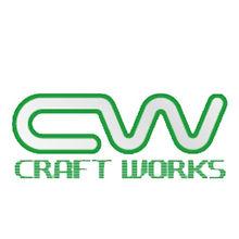Craftworks.jpg