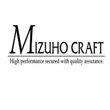 MizuhoCraft Logo3.jpg