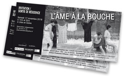 Flyer Collectif DDS