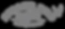 logo sellerpro