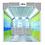 Thumbnail: CABINE DE PRÉPARATION CP7000