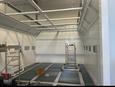 cabine peinture automobile