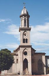 Igreja-de-Nossa-Senhora-de-Nazaré.jpg