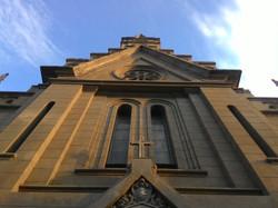 IgrejaNSConceiçãoSJose17