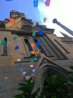 IgrejaNSConceiçãoSJose15