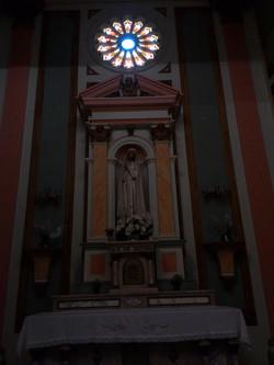 IgrejaNSConceiçãoSJose28