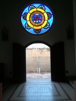 IgrejaNSConceiçãoSJose26