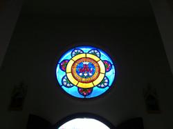 IgrejaNSConceiçãoSJose23