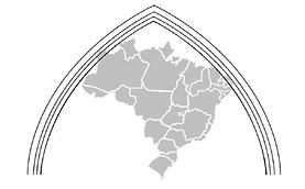 BRASIL-ARCO.png