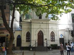 Igreja_Presbiteriana_de_Botafogo