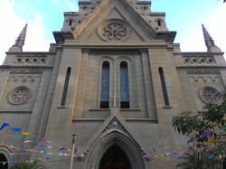 IgrejaNSConceiçãoSJose12