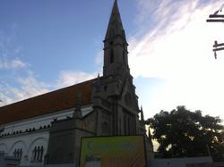 IgrejaNSConceiçãoSJose04
