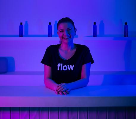 Flow Method Team Photos Ilaria.png