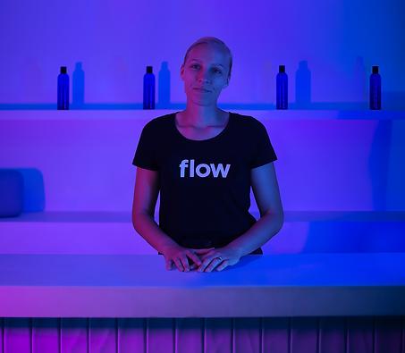 Flow Method Team Photos Sam.png