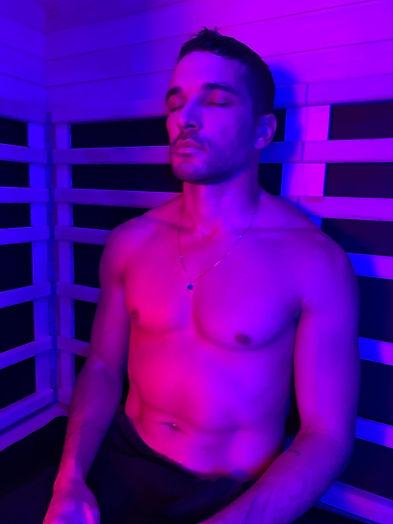sauna-vini.jpg