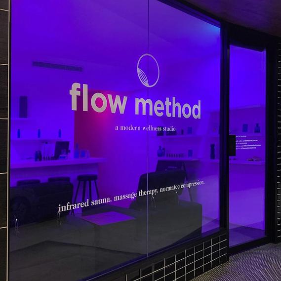 flow method sop front copy.png