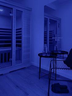 sauna blue.jpg
