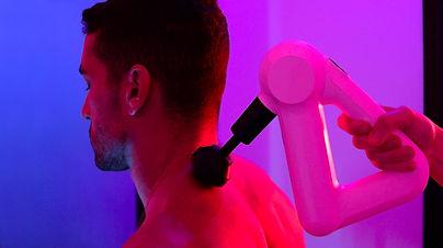 Massage-Image-3.jpg