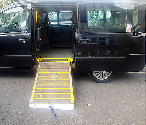 black cab image 8.jpg