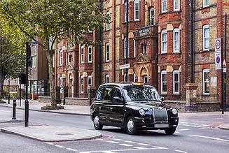 black cab image 5.jpg