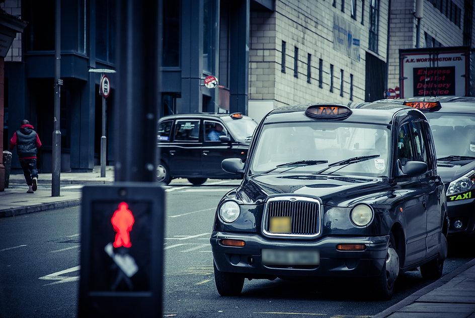 black cab image 1.jpg