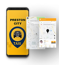 preston-city-phone-550-600_EN.png