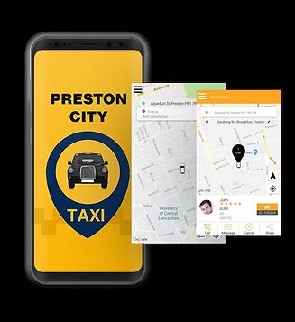 preston-city-phone-550-600_EN.png