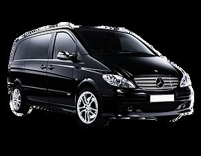 mercedes minivan.png
