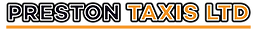 preston taxi ltd logo 3.png