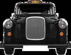 hackney black cab.png