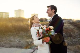 Наша свадьба 6.jpg