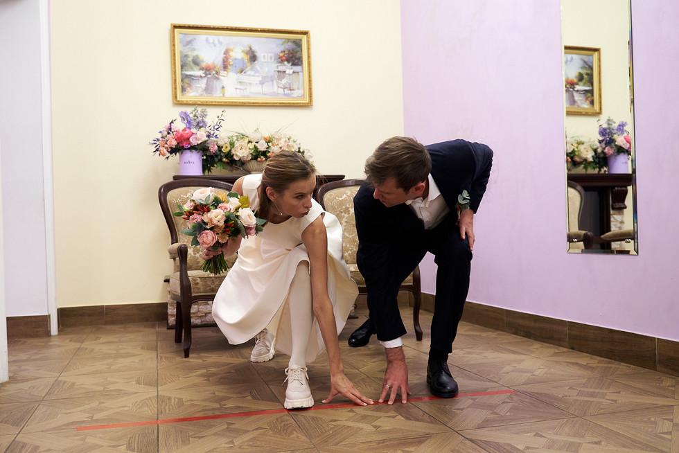 Наша свадьба 144.jpg