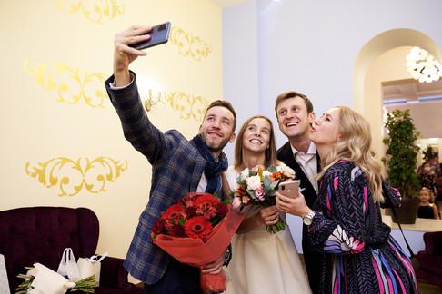 Наша свадьба 54.jpg