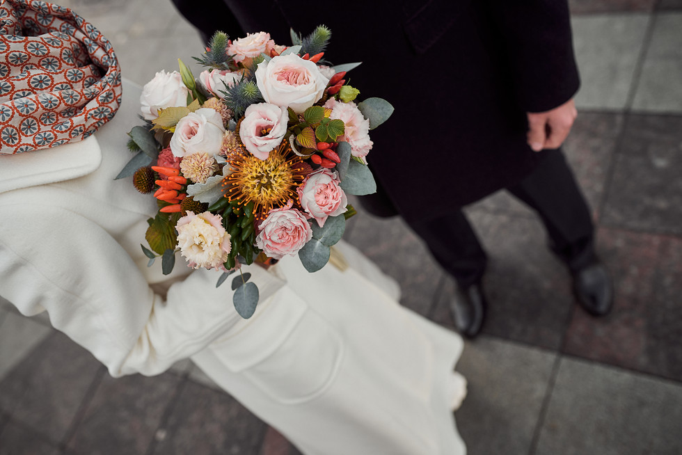 Наша свадьба 24.jpg