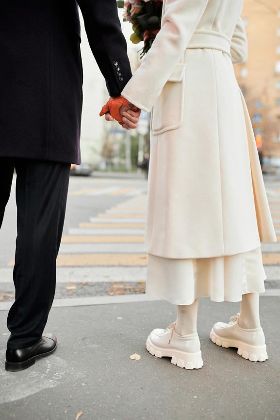 Наша свадьба 36.jpg