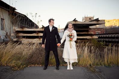 Наша свадьба 18.jpg